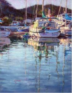 regina-honas-boats